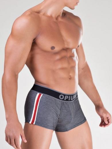 opium Трусы мужские R96 шорты