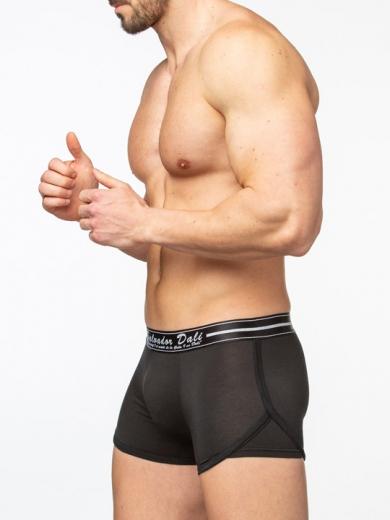 Трусы Salvador Dali SD2820-1 Мужские боксеры