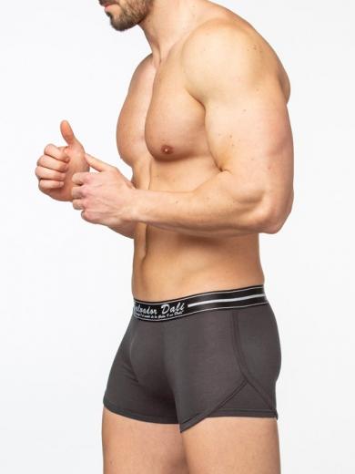 Трусы Salvador Dali SD2820-2 Мужские боксеры