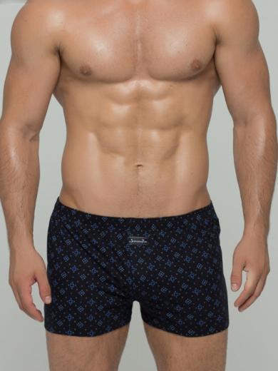Трусы Salvador Dali SD3305-1 Мужские шорты