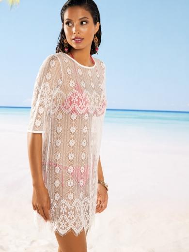 sielei купальники Платье LC59 Glitter