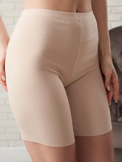 mia mella №536 Панталоны