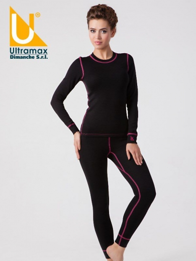 Комплект Ultramax U5122 NEW