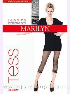 Леггинсы Marilyn TESS леггинсы