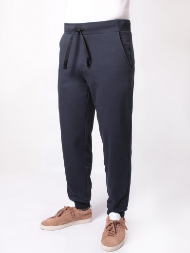Oxouno OXO 0201 FOOTER 01 брюки
