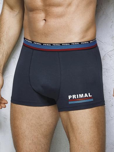 PRIMAL B1649 boxer