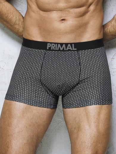 PRIMAL B1650 boxer