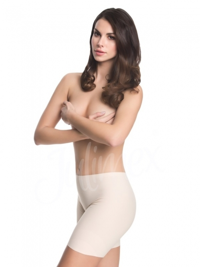 Панталоны корректирующие Julimex Бермуды Comfort