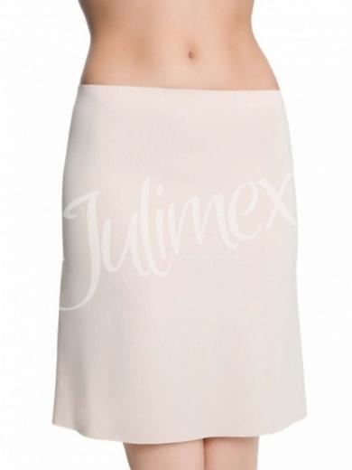 Подъюбник Julimex Подъюбник Soft&Smooth