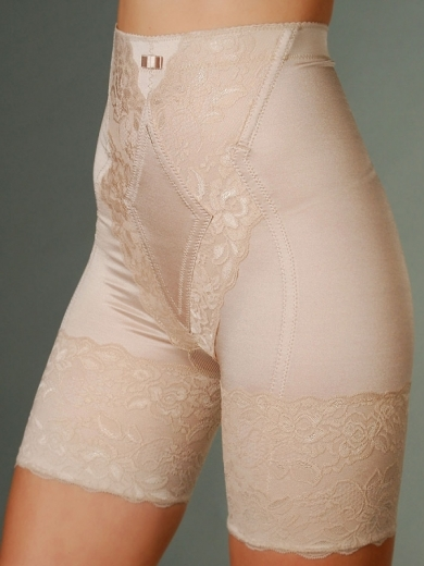 Панталоны корректирующие Mia-Diva Панталоны 500