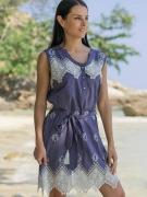 Платье Mia-Mella 6391