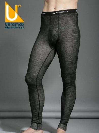 Кальсоны Ultramax U5921