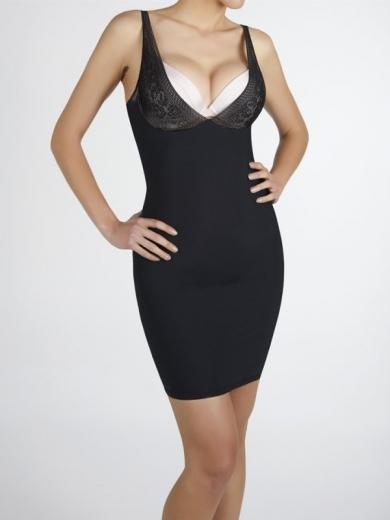 Ysabel Mora Платье YM_19628